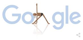 Doodle-Guruji-1