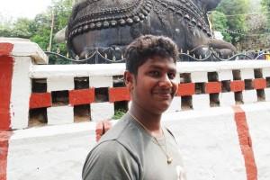 Ganesh-le-sculpteur.