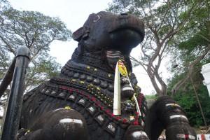 Nandi,-symbole-de-Shiva.