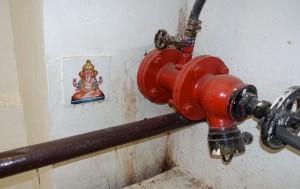Ganesh-bouche-incendie-