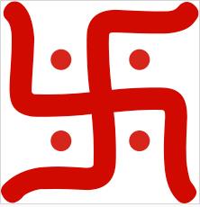 swastika-inde