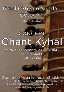 chant-kyhal